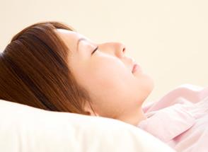 静脈内鎮静法と麻酔法